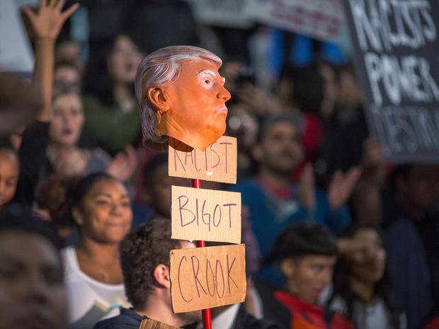 trump-protest-getty-623792876.jpg
