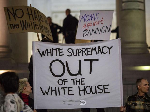 trump-protest-getty-623793592.jpg