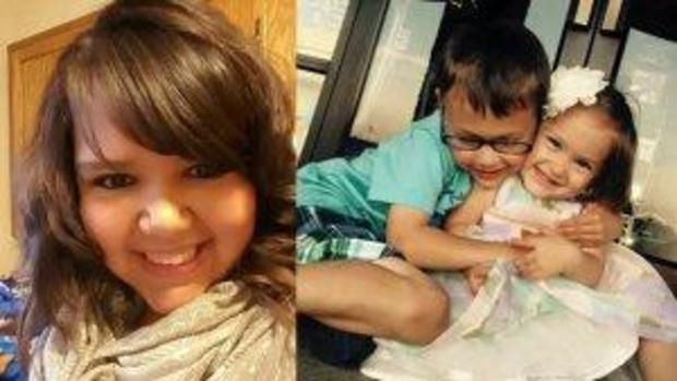 Mom who killed kids hours after husband filed for divorce is