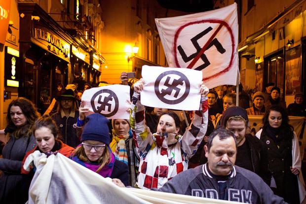 slovakia-far-right-514193068.jpg