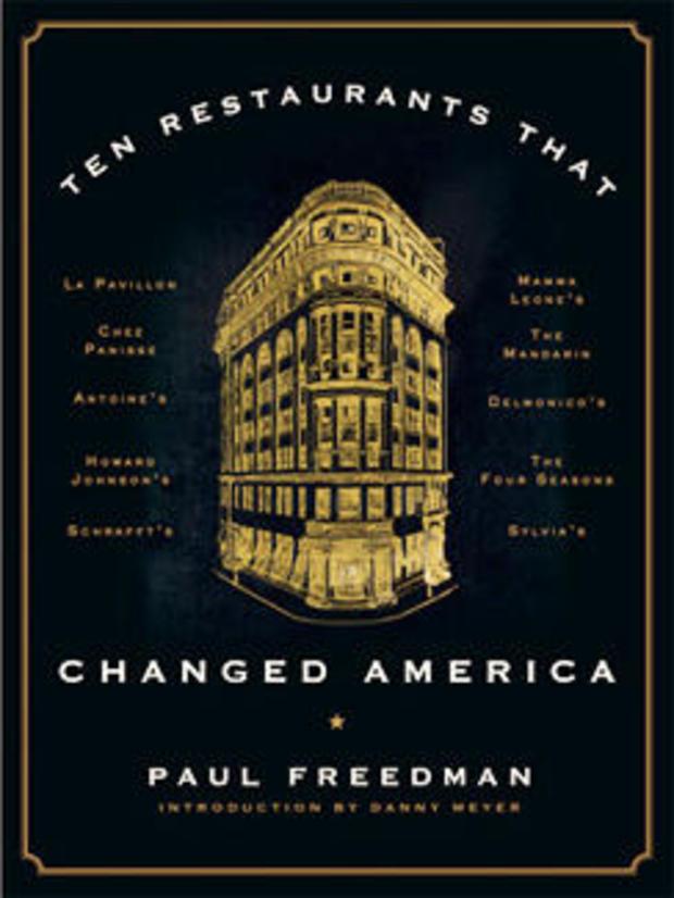 ten-restaurants-that-changed-america-ww-norton-244.jpg