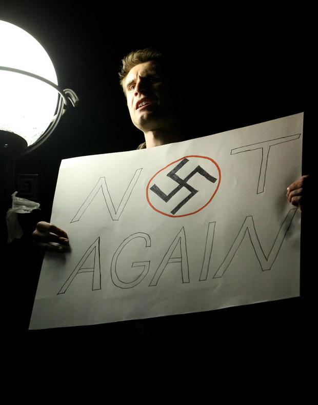 trump-protest-2024504301-s1beunqlddab.jpg