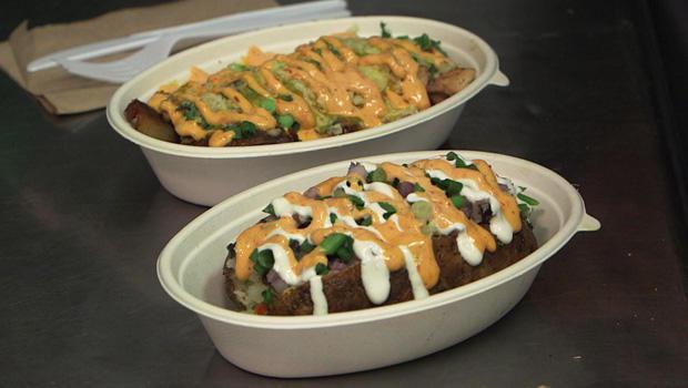 potatopia-potato-dishes-620.jpg