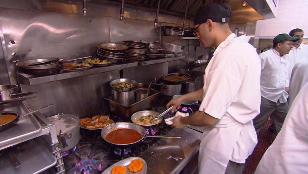 delmonicos-restaurant-kitchen-620.jpg