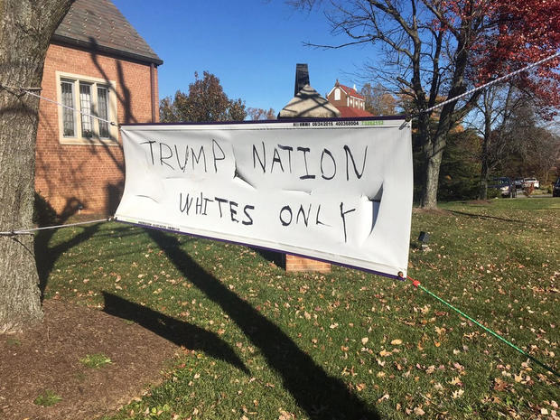 trump-supporters-whites-only-episcopal-church-of-our-saviour-silver-sping-md-wusa.jpg