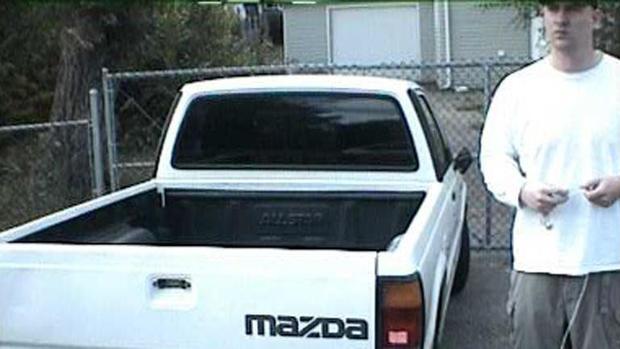 oleary-truck.jpg