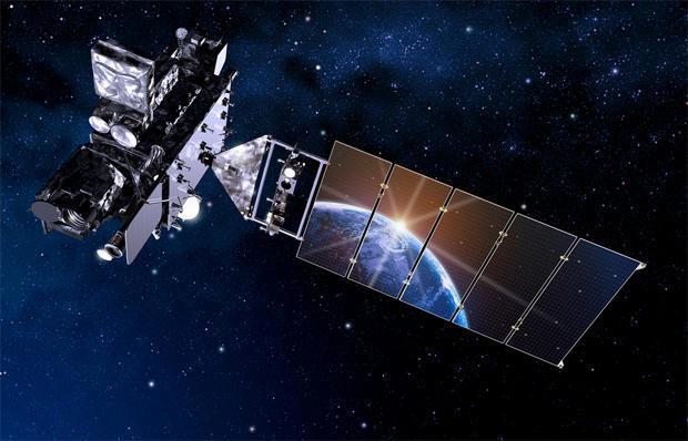 111816-goes-space.jpg