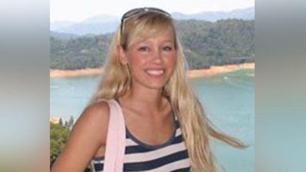 Sherri Papini disappeared on Nov. 2, 2016, and has been reunited with her husband, Shasta County sheriff's officials said on Nov. 24, 2016.