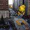 2016-11-24t151653z-1462123804-rc1dfeb996e0-rtrmadp-3-usa-thanksgiving-parade.jpg