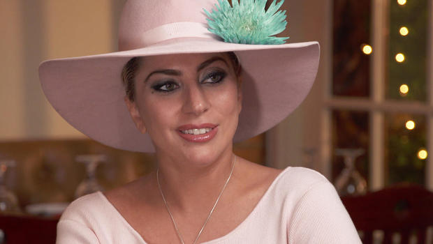 lady-gaga-interview-620.jpg