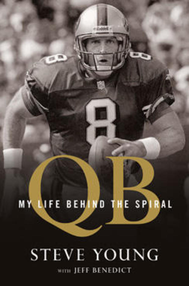qb-my-life-behind-the-spiral-cover-244.jpg