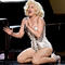 lady-gaga-getty-452449823.jpg