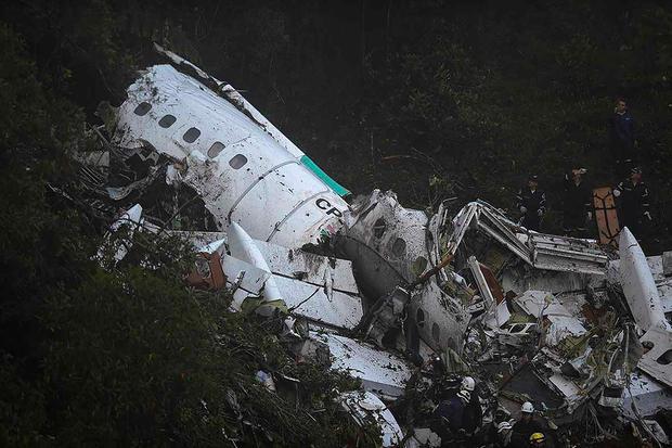 скачать игру Plane Crash - фото 6