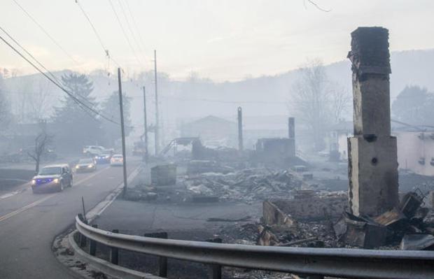 tennessee-wildfire-ap-16335035962622.jpg
