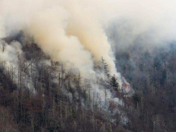 tennessee-wildfire-974240676-tm3ecbt0s3201.jpg