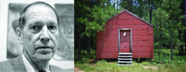 william-christenberry-william-ferris-ap-red-building-in-forest-hale-county-alabama-1974.jpg