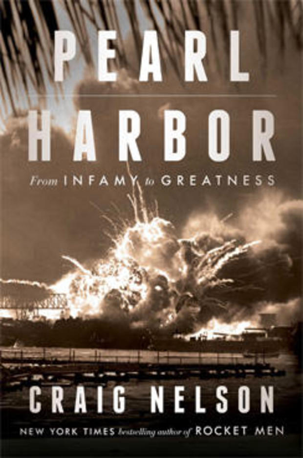 pearl-harbor-cover-simon-and-schuster-244.jpg