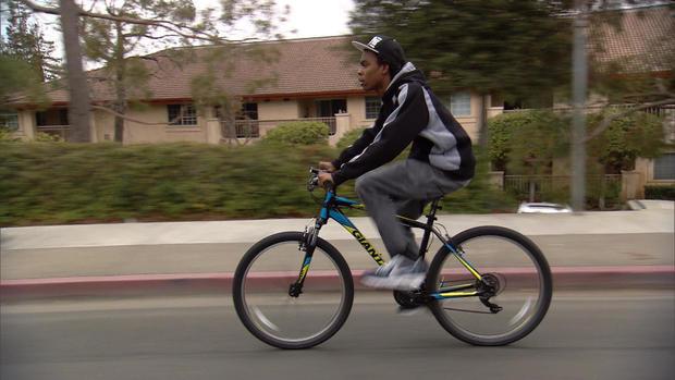 hartman-otr-cops-bike-1202.jpg