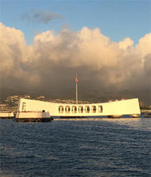 uss-arizona-memorial-pearl-harbor-244.jpg