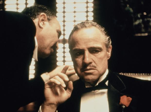 the-godfather-6fd49a.jpg