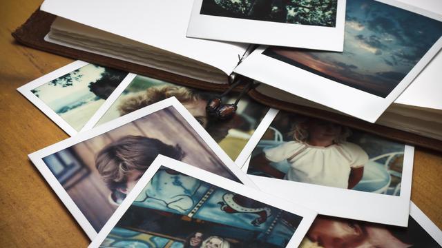 old-photos.jpg