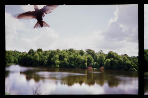 viggo-mortensen-art-midtsjaelland-2007.jpg