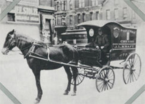 jl-kraft-cheese-wagon-chicago-1903-stockton-township-public-library.jpg