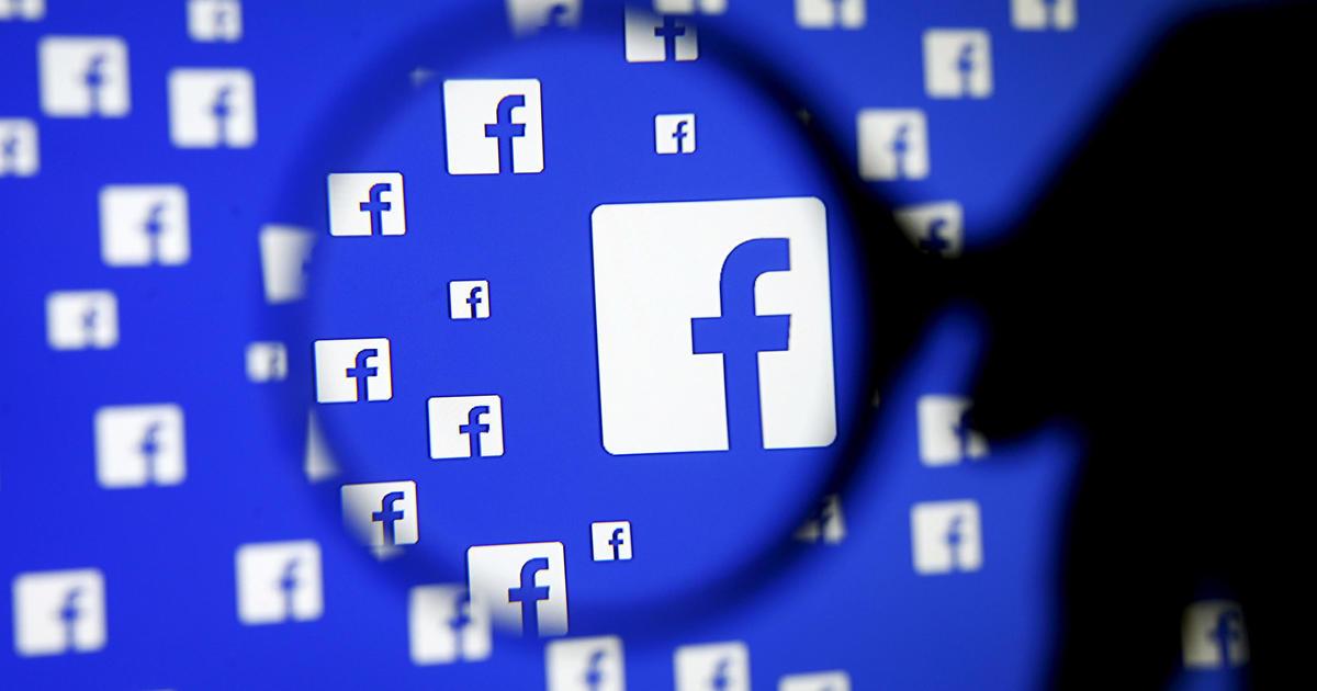 Facebook to send Cambridge Analytica data-use notices