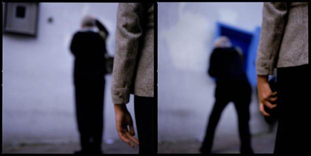 viggo-mortensen-art-amsterdam-5-6-2001.jpg