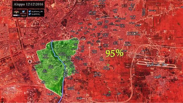 aleppo-syria-army-map.jpg