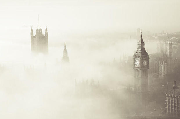 killer-london-fog.jpg