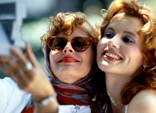 nfr-2016-thelma-and-louise-selfie.jpg