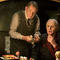 the-dresser-ian-mckellan-anthony-hopkins-bbc.jpg
