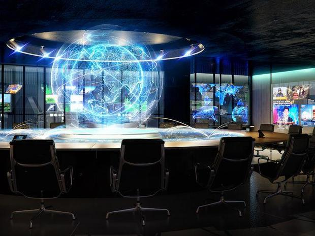 9-oppidum-controlroom.jpg