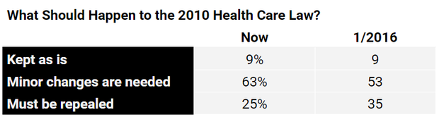 health-care-act.png
