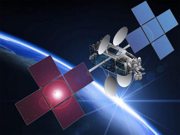 121816-satellite.jpg