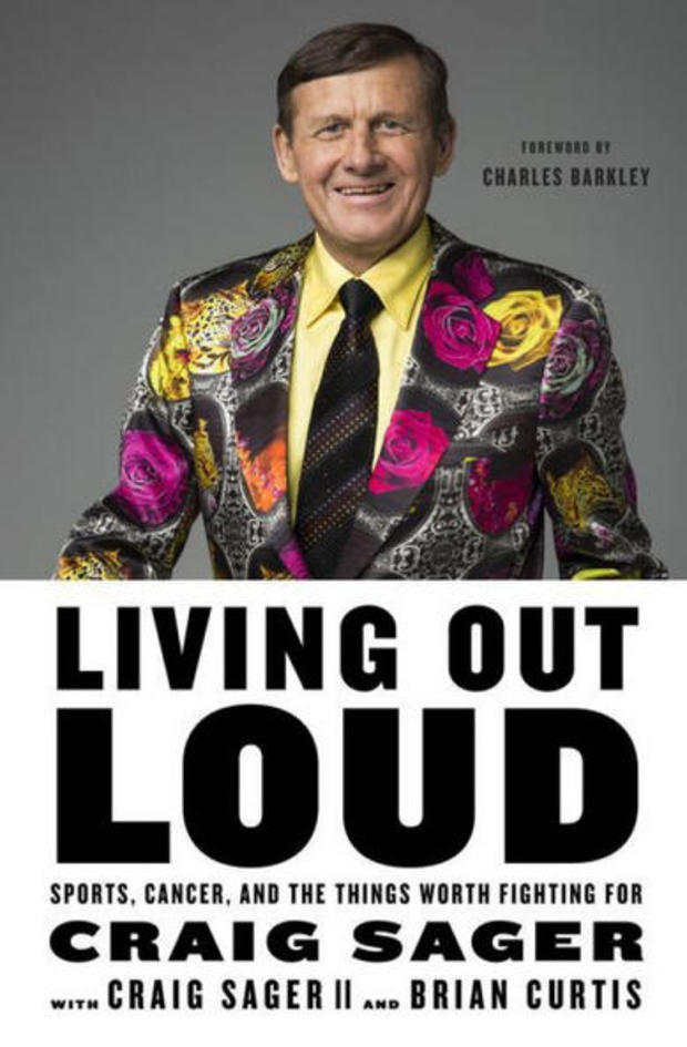 living-out-loud-cover-flatiron-244.jpg