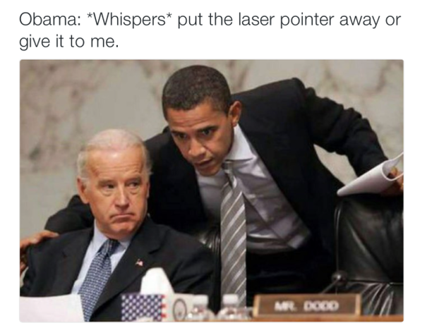 Get Ready To Laugh Out Loud Hilarious Barack Obama Memes