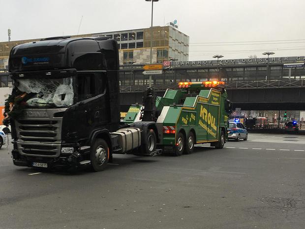 berlin-christmas-market-truck-attack.jpg
