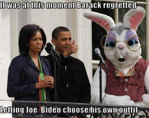 screen shot 2016 12 20 at 2 49 00 pm get ready to laugh out loud hilarious barack obama memes,White Obama Meme