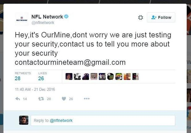ourmine-nfl-network.jpg