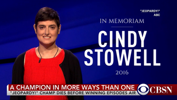 cindy-stowell-jeopardy-champion-2016-12-21.png