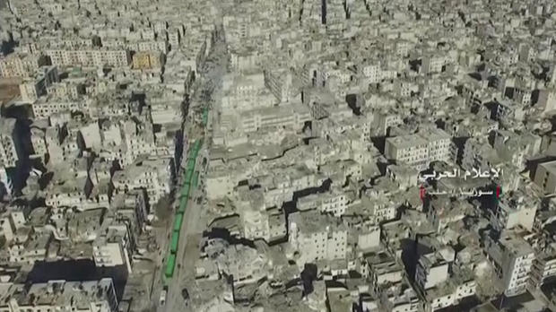 2016-12-15t154325z-1122421887-rc1a718f0660-rtrmadp-3-mideast-crisis-syria.jpg