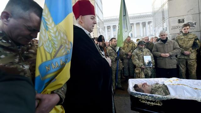 ukraine-troops-killed-630411016.jpg