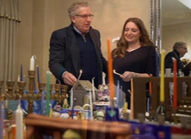 david-moore-daughter-jami-light-menorah.jpg