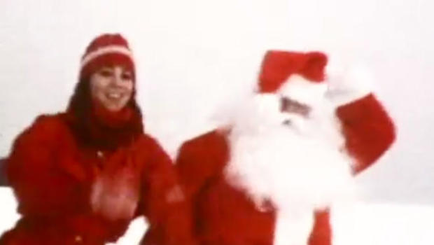 mariah-carey-all-i-want-for-christmas-is-you-music-video.jpg