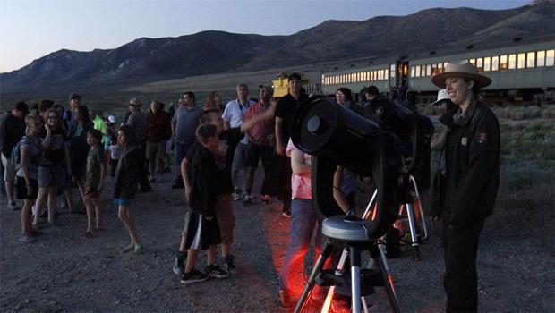 great-basin-dark-ranger-with-telescope-sky-train-620.jpg