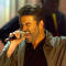 george-michael-getty-3148738.jpg
