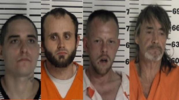 escapedinmates-tennessee.jpg