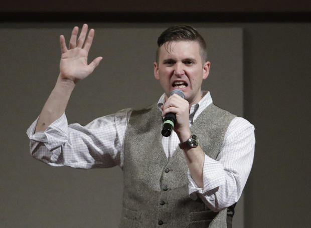 richard-spencer-montana-march-2016-12-27.jpg